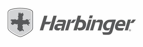 HARBINGER 健身房專業運動配件