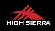 HIGH SIERRA 頂級登山背包
