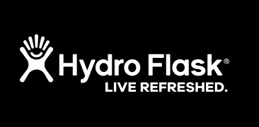 HYDRO FLASK 保溫保冰運動水壺