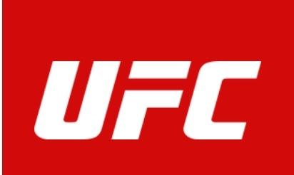 UFC官方授權官方授權經銷商