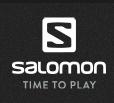 法國SALOMON