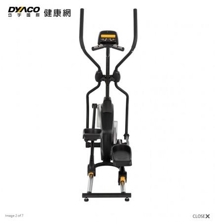 【線上體育】岱宇國際 橢圓機LE250