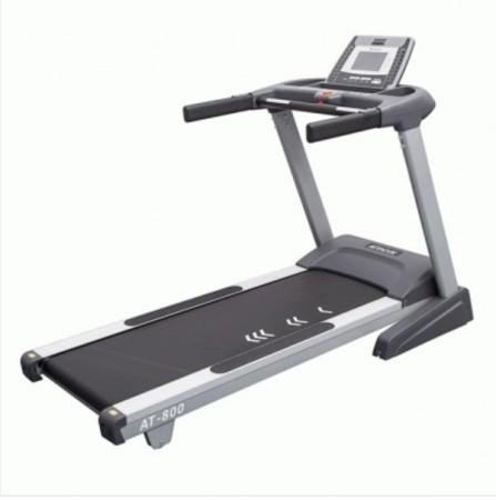 【線上體育】Attacus 跑步機 AT-800 買hoka one one 享加購價