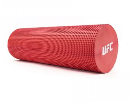 【線上體育】UFC EVA 按摩滾筒 PS010080-40-01-F