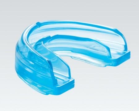 【線上體育】SHOCK DOCTOR BRACES護牙套藍色