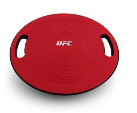 【線上體育】UFC 平衡板 PS020068-K4-01-F