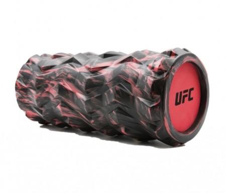 【線上體育】UFC EVA 按摩滾筒 PS010078-K4-01-F