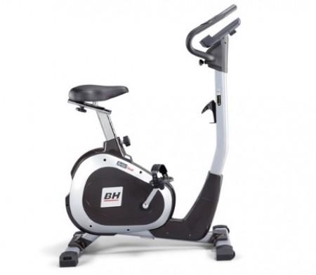 【線上體育】BH i-Artic Dual 立式健身車 H674U *磁控健身車,新品上市*L35100674