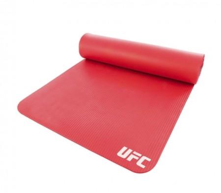 【線上體育】UFC NBR運動地墊 PS010097-40-01-F