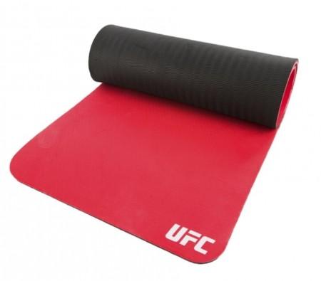 【線上體育】UFC EVA運動地墊 PS010094-40-01-F