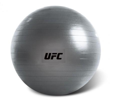 【線上體育】UFC 健身球 - 55cm PS020011-10-01-F