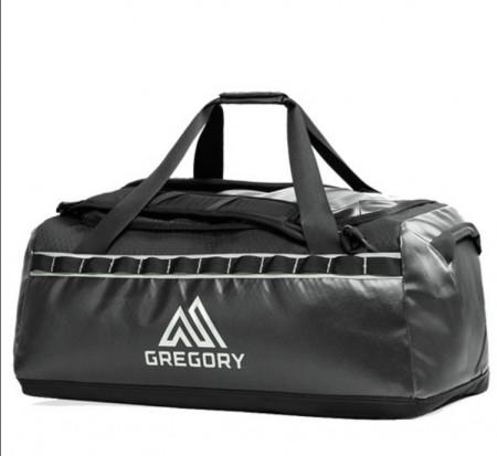 【線上體育】GREGORY 25L ALPACA 後背包 正黑