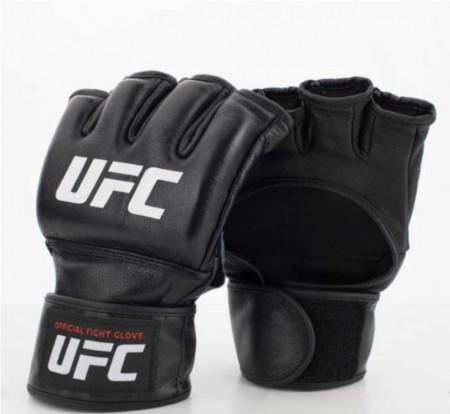 【線上體育】UFC 專業競賽用手套- 男版 XS PS090082-20-21-F