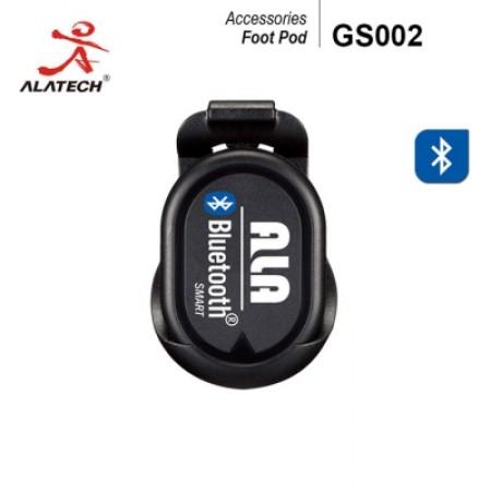 【線上體育】ALATECH 跑步踏頻器 GS002