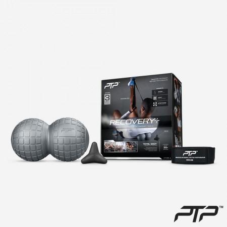 【線上體育】PTP運動舒緩套組 PP-CMB-3001