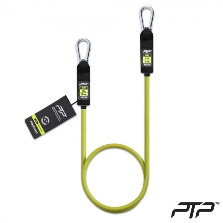 【線上體育】PTP彈力繩 L2 (5.5公斤) PP-PTPE2001