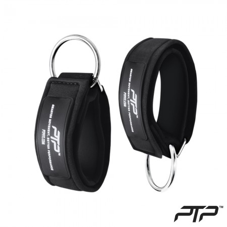 【線上體育】PTP彈力繩踝套 PP-PTPE8001