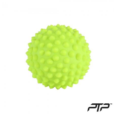 【線上體育】PTP指壓按摩球 PP-SENSORY-BALL001