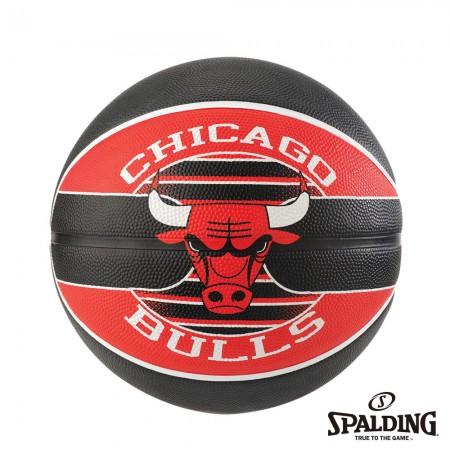 斯伯丁17'-18' 公牛 Bulls #7SPA83503