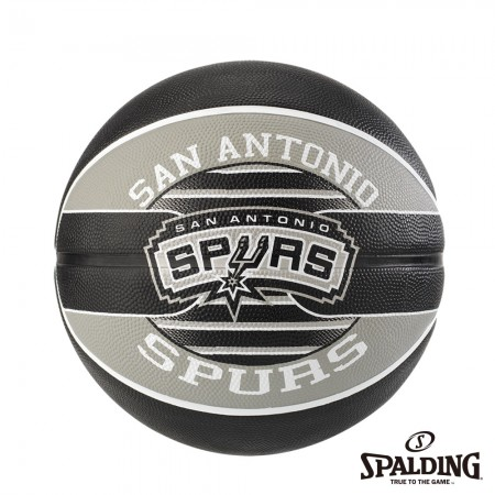 斯伯丁17'-18' 馬刺 Spurs #7 SPA83512
