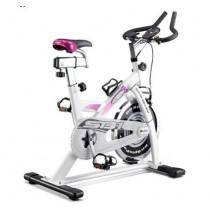 【線上體育】BH H915LF 飛輪健身車(貼鑽款)  店內展售品-L351017LFD