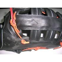 [線上體育] 瑕疵品 TPS 7009 全皮棒壘兩用手套 雙十-A1239815
