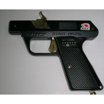 【線上體育】日本原裝進口發令槍(單發) 日本製