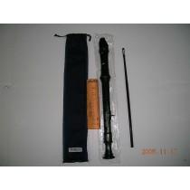 AULOS 高音直笛 303A 英式 日本製(全新產品)-S451