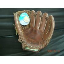 【線上體育】MIZUNO 2GS-55420手套A144