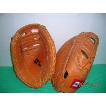 【線上體育】DL手套 A #1990 一壘手套A259