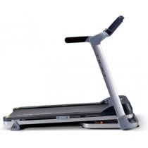 【線上體育】BH跑步機 BT6441 T100 店內展售品