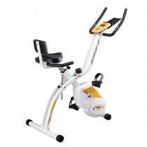 【線上體育】BH健身車 BX60  店內展售品