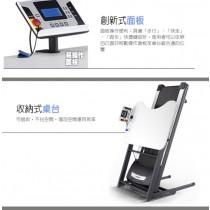 【線上體育】岱宇國際 上班族辦公桌跑步機DT520