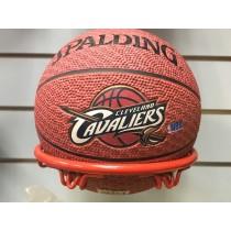 【線上體育】斯伯丁小籃球 #3 騎士 08'65668