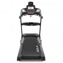 【線上體育】Sole電動跑步機電動跑步機 F63
