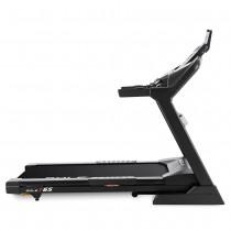 【線上體育】Sole電動跑步機電動跑步機 F65