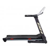 【線上體育】BH跑步機 G6420T RT AERO 店內展售品