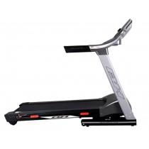 【線上體育】BH跑步機 G6421B i.concept 店內展售品