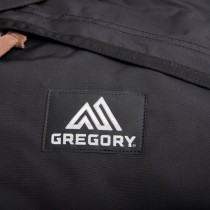 26L DAY PACK後背包 黑, OS GREGORY 【線上體育】  GG65169-1041