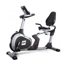 【線上體育】BH健身車 H610U 臥式健身車 店內展售品