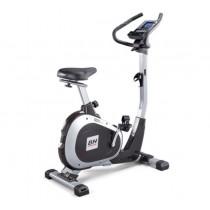【線上體育】BH健身車 H674U 立式健身車 店內展售品