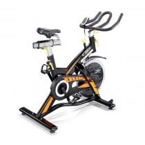 【線上體育】BH飛輪車 H920S   店內展售品