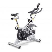 【線上體育】BH飛輪車 H925S  店內展售品
