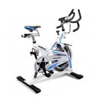 【線上體育】BH飛輪車 HA950TD  店內展售品