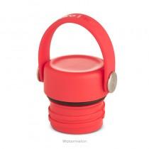 【線上體育】HYDRO FLASK HFSFX618標準口提環型瓶蓋 西瓜紅, OS
