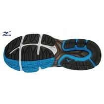 【線上體育】MIZUNO 慢跑鞋 J1GC184801 27