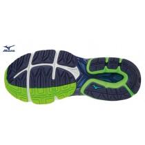 【線上體育】MIZUNO 慢跑鞋 J1GC184802 27