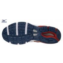 【線上體育】MIZUNO 慢跑鞋 J1GC171307 27