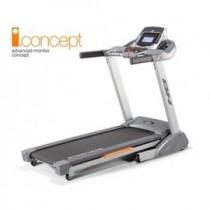 【線上體育】BH GA6525P 電動跑步機 T2iL3390825