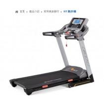 【線上體育】BH G6350B 電動跑步機 iV1L3390850B